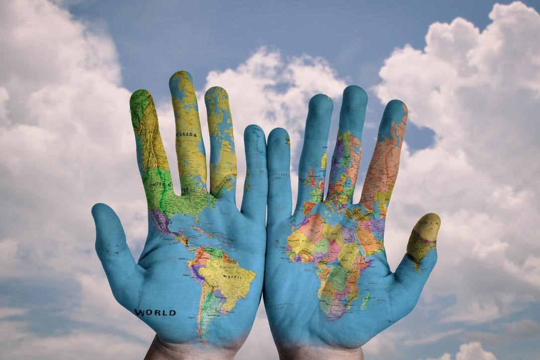 Voluntariado Ong Asturies por África